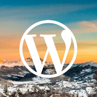 Organisateur du Meetup WordPress Grenoble